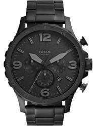Наручные часы Fossil JR1401, стоимость: 11500 руб.