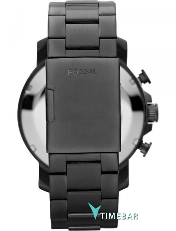 Наручные часы Fossil JR1437, стоимость: 7390 руб.. Фото №3.