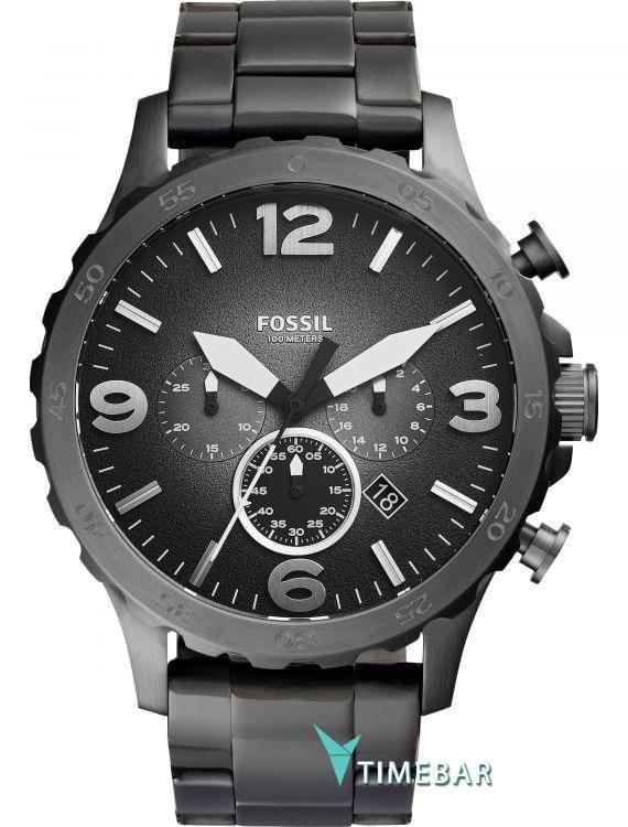 Наручные часы Fossil JR1437, стоимость: 7390 руб.
