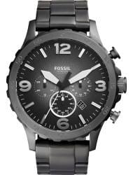 Wrist watch Fossil JR1437, cost: 189 €
