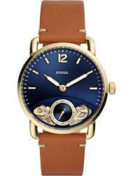 Наручные часы Fossil ME1167, стоимость: 14900 руб.