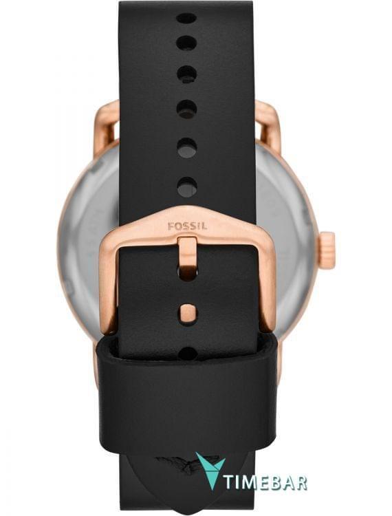 Наручные часы Fossil ME1168, стоимость: 10430 руб.. Фото №3.