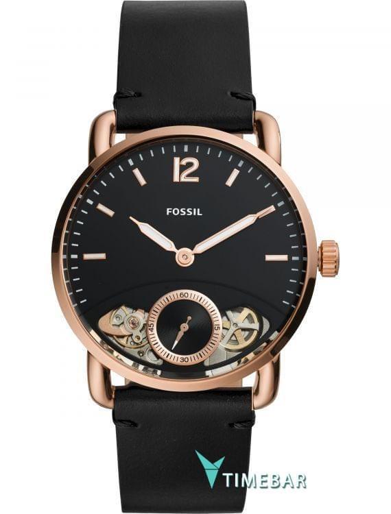 Наручные часы Fossil ME1168, стоимость: 10430 руб.