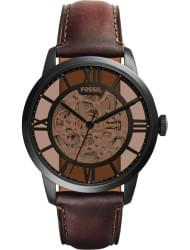 Wrist watch Fossil ME3098, cost: 289 €