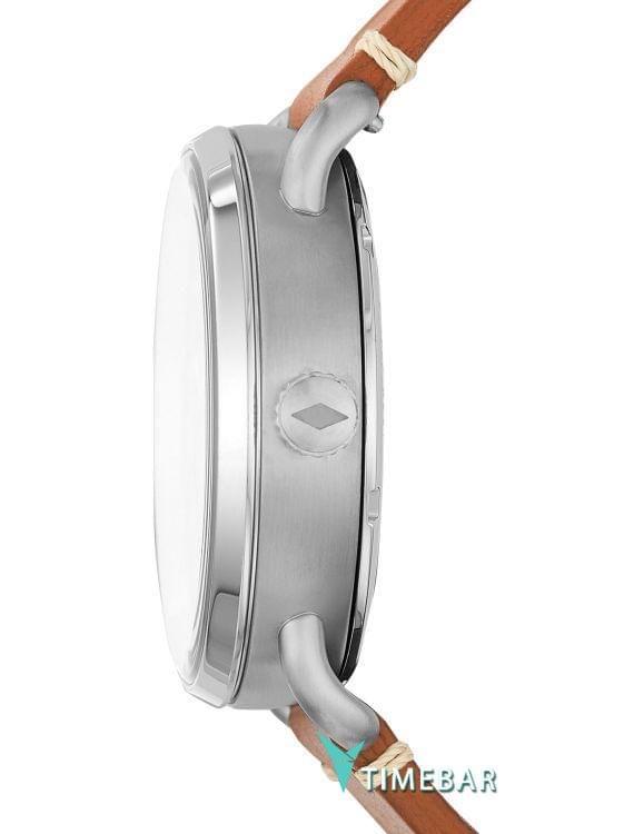 Наручные часы Fossil ME3159, стоимость: 12230 руб.. Фото №2.