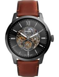 Wrist watch Fossil ME3181, cost: 289 €
