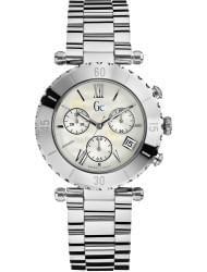 Наручные часы GC I29002L1S, стоимость: 12720 руб.