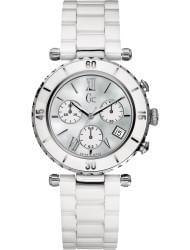 Наручные часы GC I43001M1S, стоимость: 18810 руб.