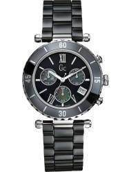Наручные часы GC I43001M2S, стоимость: 14220 руб.
