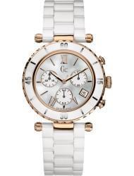 Наручные часы GC I47504M1S, стоимость: 23630 руб.