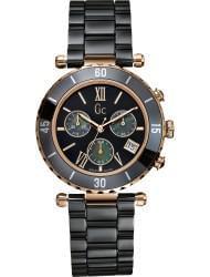 Наручные часы GC I47504M2S, стоимость: 23630 руб.