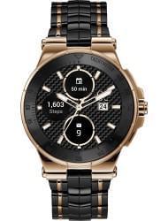 Часы GC T32003G0, стоимость: 35690 руб.
