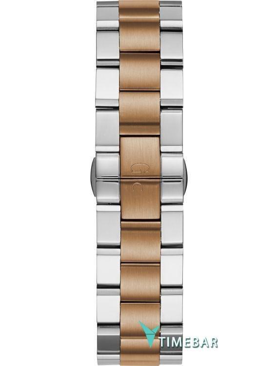 Часы GC T33001L0, стоимость: 28550 руб.. Фото №3.