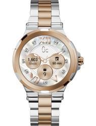 Часы GC T33001L0, стоимость: 28550 руб.