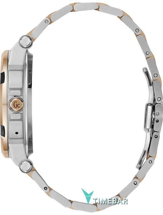 Часы GC T33001L0, стоимость: 28550 руб.. Фото №2.