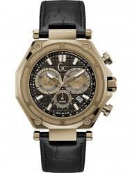 Наручные часы GC X10006G2S, стоимость: 23450 руб.