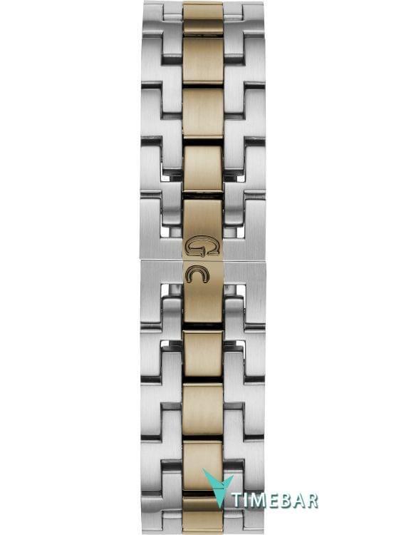 Наручные часы GC X10007G2S, стоимость: 38220 руб.. Фото №3.