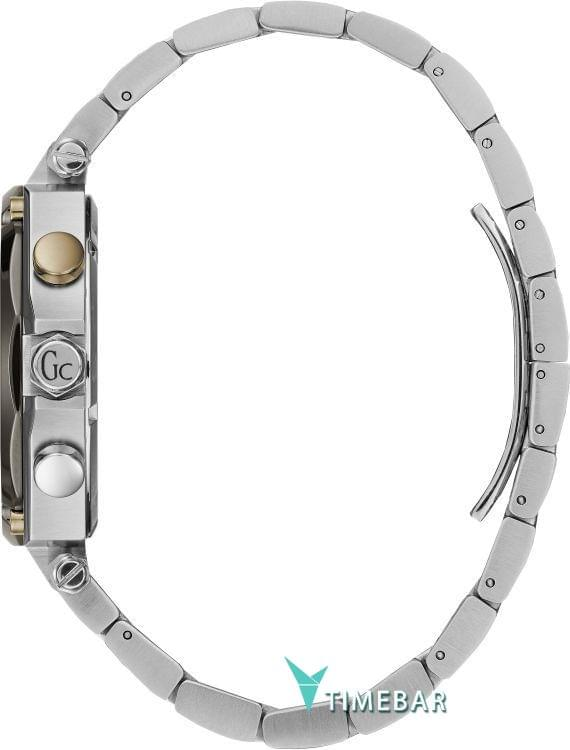 Наручные часы GC X10007G2S, стоимость: 38220 руб.. Фото №2.