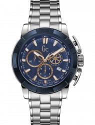 Наручные часы GC X11002G7S, стоимость: 26860 руб.