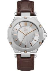 Наручные часы GC X12002G1S, стоимость: 14780 руб.