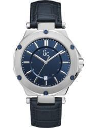 Наручные часы GC X12004G7S, стоимость: 20690 руб.