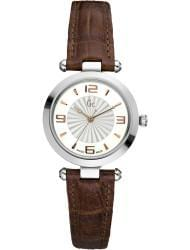 Наручные часы GC X17001L1, стоимость: 11500 руб.