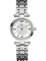 Наручные часы GC X17003L1, стоимость: 8080 руб.