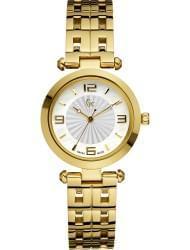 Наручные часы GC X17005L1, стоимость: 9380 руб.