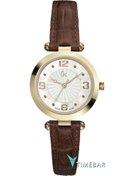 Наручные часы GC X17018L1, стоимость: 14070 руб.