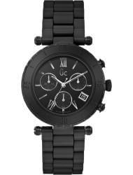 Наручные часы GC X43002M2S, стоимость: 16420 руб.