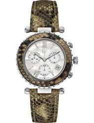 Наручные часы GC X43003M1S, стоимость: 18560 руб.
