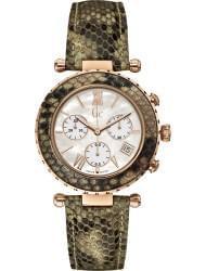 Наручные часы GC X43004M1S, стоимость: 20270 руб.