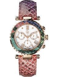 Наручные часы GC X43009M1S, стоимость: 13760 руб.