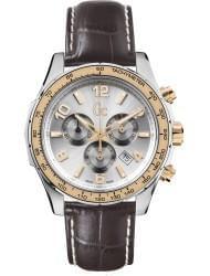 Наручные часы GC X51005G1S, стоимость: 19790 руб.