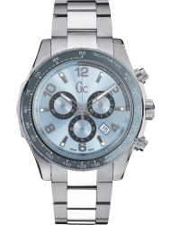 Наручные часы GC X51006G7S, стоимость: 19730 руб.