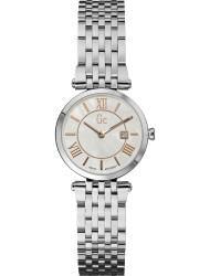 Наручные часы GC X57001L1S, стоимость: 11470 руб.
