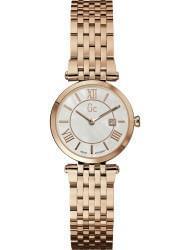 Наручные часы GC X57003L1S, стоимость: 15290 руб.