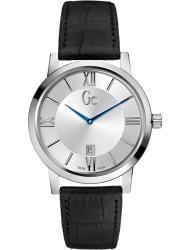 Наручные часы GC X60001G1S, стоимость: 10970 руб.