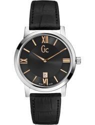 Наручные часы GC X60004G2S, стоимость: 9420 руб.