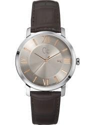 Наручные часы GC X60016G1S, стоимость: 9180 руб.