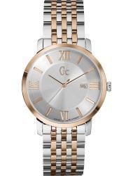 Наручные часы GC X60018G1S, стоимость: 11930 руб.