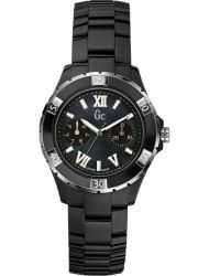 Наручные часы GC X69002L2S, стоимость: 15990 руб.