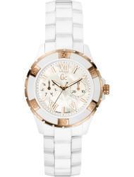 Наручные часы GC X69003L1S, стоимость: 20650 руб.