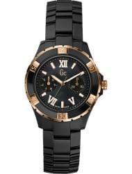 Наручные часы GC X69004L2S, стоимость: 20650 руб.