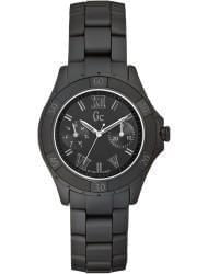 Наручные часы GC X69020L2S, стоимость: 16850 руб.