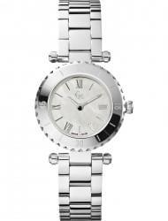 Наручные часы GC X70001L1S, стоимость: 9510 руб.