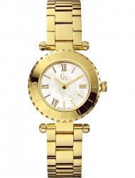 Наручные часы GC X70008L1S, стоимость: 13720 руб.
