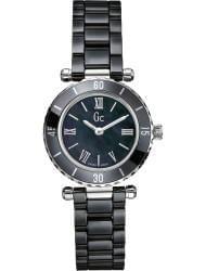 Наручные часы GC X70012L2S, стоимость: 13250 руб.