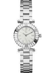 Наручные часы GC X70018L1S, стоимость: 18360 руб.