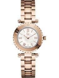 Наручные часы GC X70020L1S, стоимость: 13770 руб.